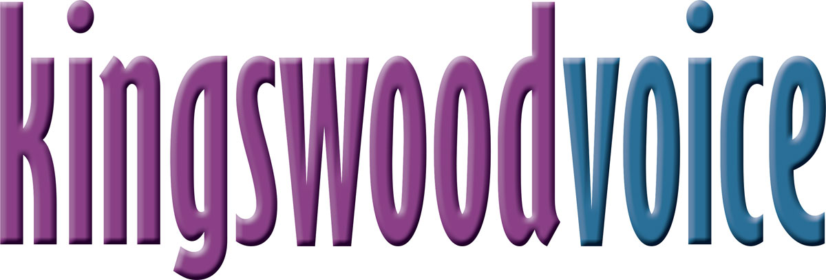 Kingswood Voice